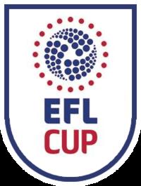 Hasil gambar untuk logo league cup png